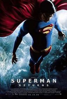 Superman Returns (2006)