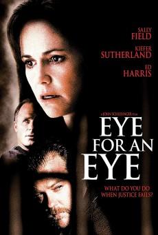 Eye For An Eye (1996) ดับแค้น ดับเดนนรก
