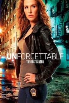 Unforgettable Season 1