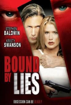 Bound by Lies (2005)