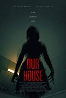 Our House เครื่องเรียกผี