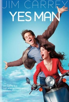 Yes Man (2008) คนมันรุ่ง เพราะมุ่งเซย์เยส