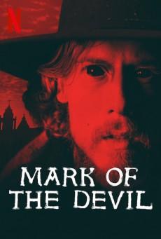 Mark Of The Devil (2020) รอยปีศาจ