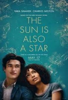 The Sun Is Also a Star (2019) เมื่อแสงดาวส่องตะวัน(ซับไทย)