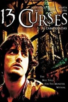 13 Curses (2002) เสียงนรกปลุกวิญญาณ