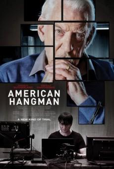 American Hangman อเมริกัน แฮงแมน