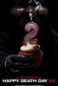 Happy Death Day 2U สุขสันต์วันตาย 2U