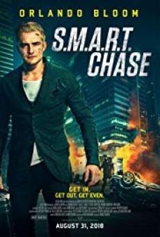S.M.A.R.T Chase แผนไล่ล่า สุดระห่ำ