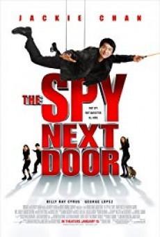 The Spy Next Door วิ่งโขยงฟัด