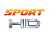 Sport HD 1