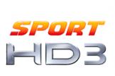 Sport HD 3