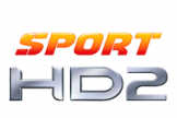 Sport HD 2